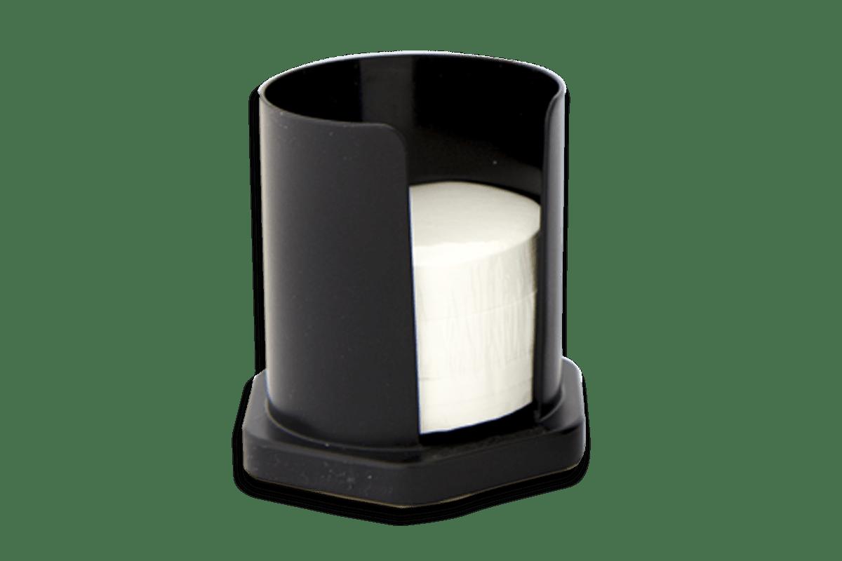 Aeropress filter paper
