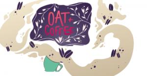 Oat + Coffee