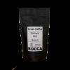 Green coffee Ethiopia
