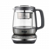 Sage tea maker compact