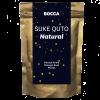 Suke Quto Natural