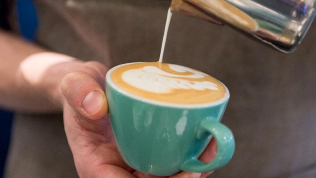 bocca workshop espresso at home
