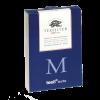 Teeli Tea Filter